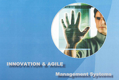 innovation-agile-management-thumb