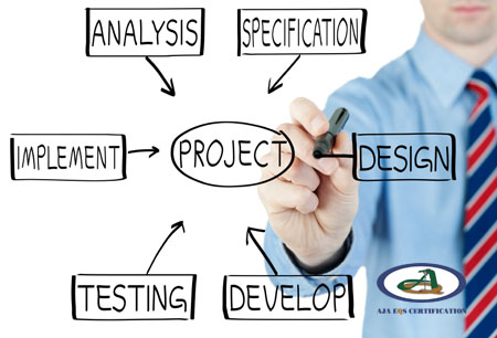 project-management-system