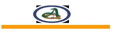 AJA EQS Certification (M) Sdn. Bhd.